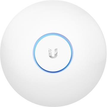 נקודת גישה UbiquiTi UniFi AP LITE Wi-Fi System